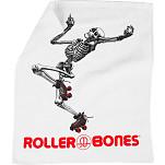 Rollerbones Ralley Towel