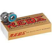 Bones® BIG BALLS™ REDS® Bearings 16pk